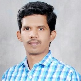 Navaneetha Sankar K